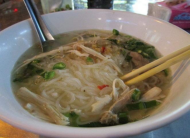 thaise-noedelsoep