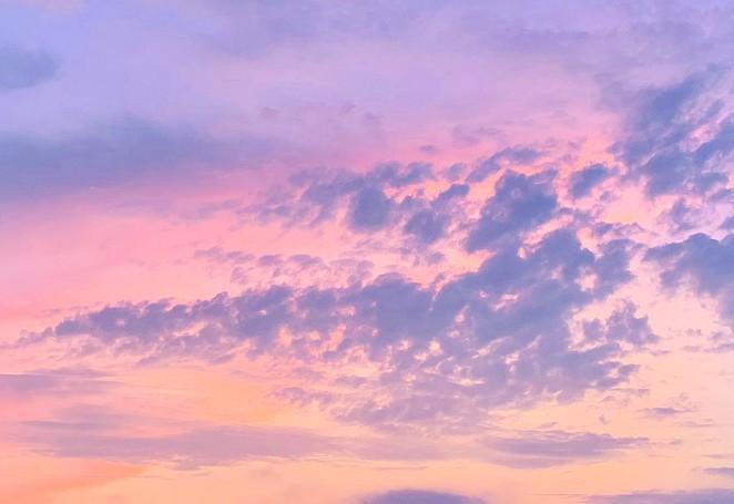 paarse-lucht