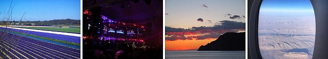 paarse-reisfoto's