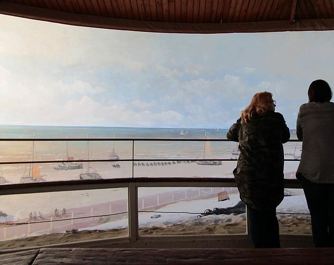 panorama-mesdag-den-haag