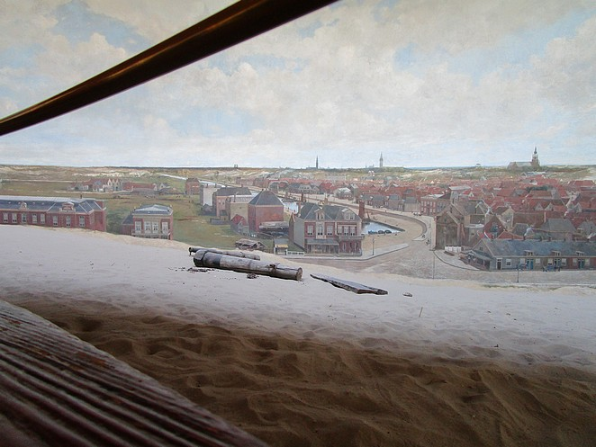 panorama-mesdag-schilderij