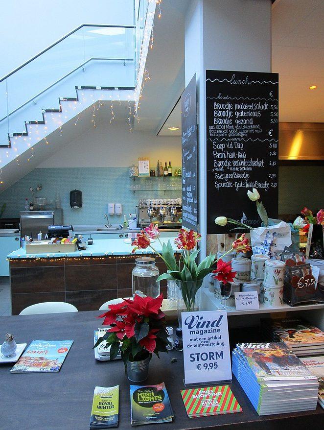restaurant-panorama-mesdag