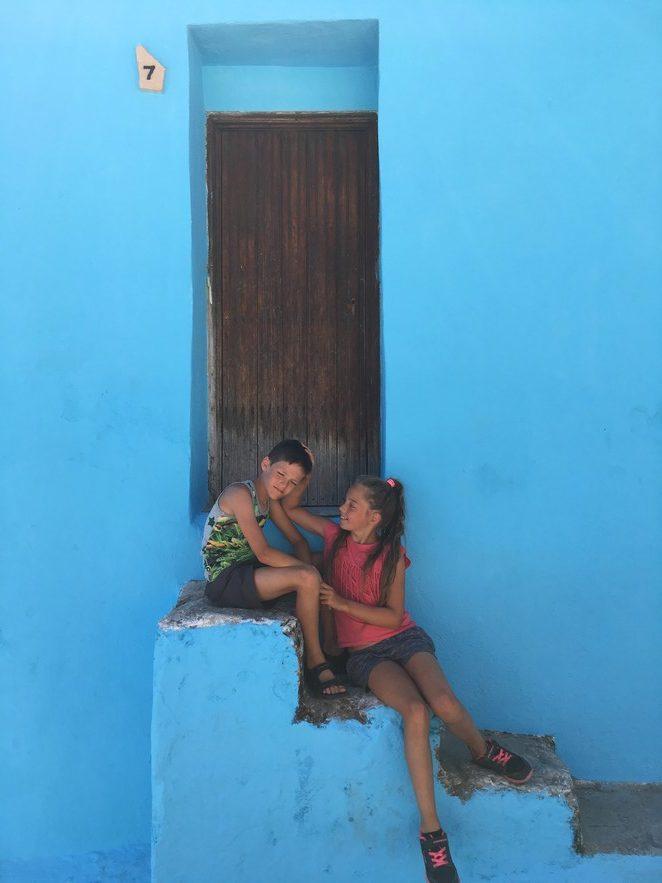 travel-blog-juzcar