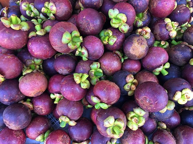 paarse-vrucht-bali
