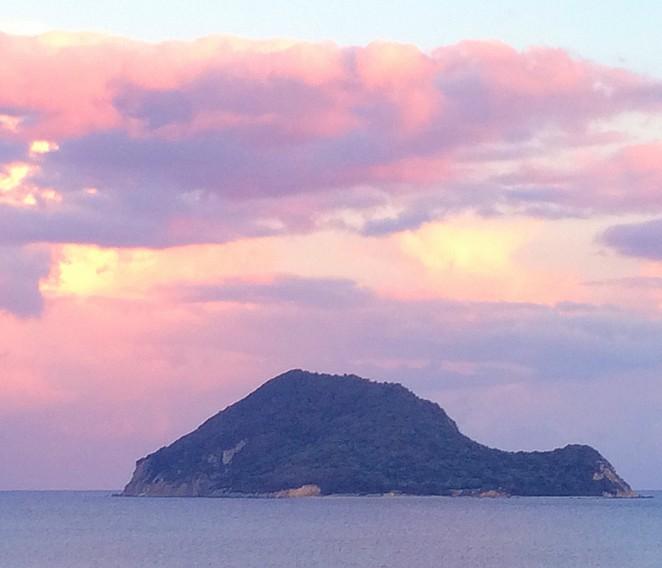 uitzicht-Zakynthos