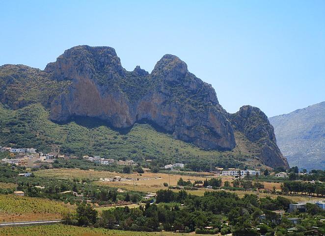 vakantie-sicilie