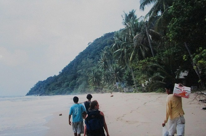 white-sand-beach-koh-chang