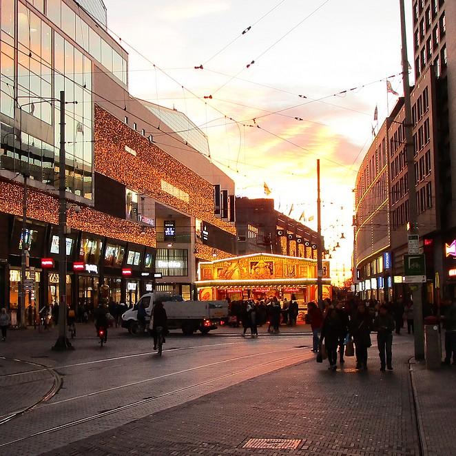 winkelen-binnenstad-den-haag