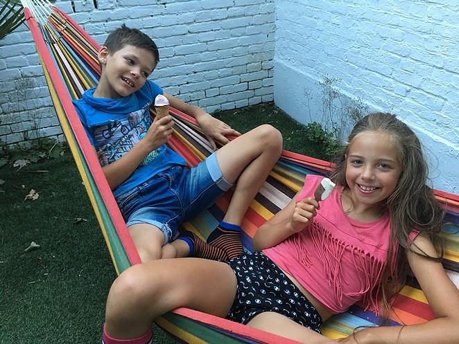 blogger-met-kinderen