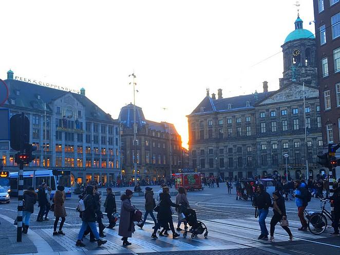 dagje-weg-amsterdam
