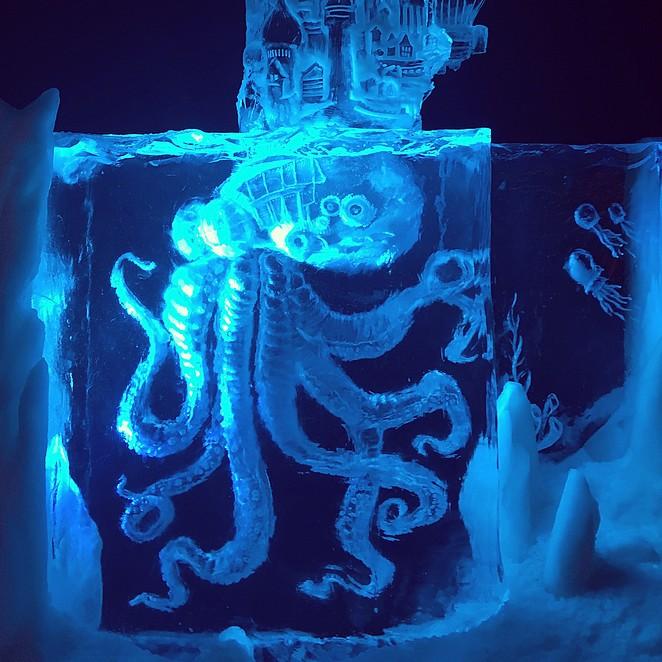 ice-expo-scheveningen