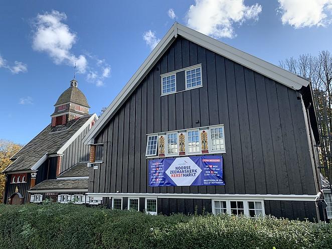 kerstmarkt-zeemanskerk-rotterdam