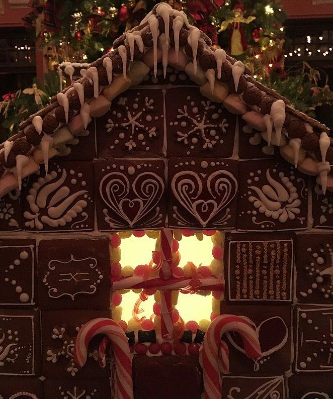 kerstmarkt-uitje
