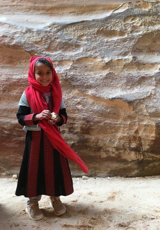 kind-jordanie