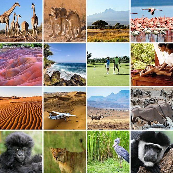 luxe-afrika-vakantie