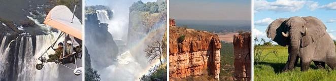 luxe-reis-zimbabwe