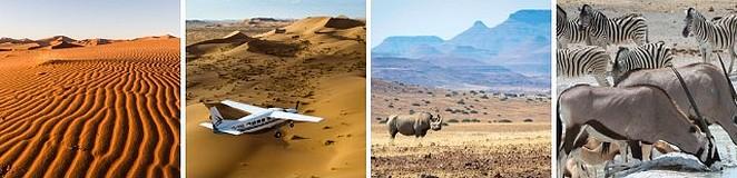 luxe-rondreis-namibie
