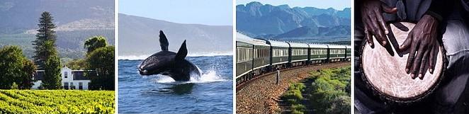 luxe-rondreis-zuid-afrika
