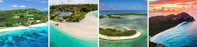 luxe-strandvakantie-seychellen