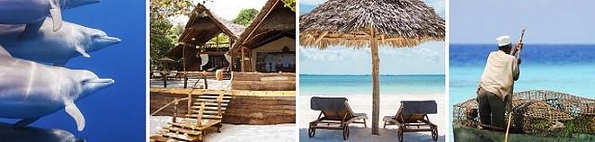 luxe-vakantie-zanzibar-pemba