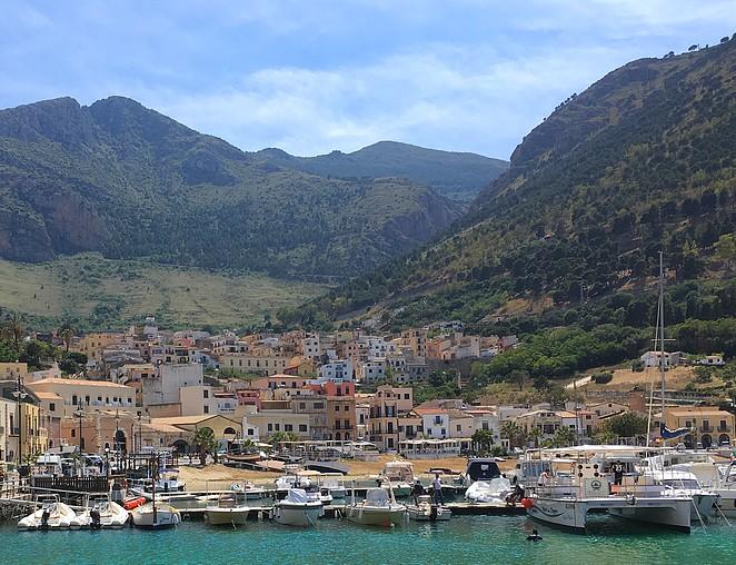mooi-eiland-zuid-europa-sicilie