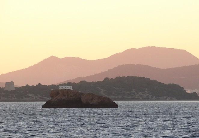 mooiste-eiland-ibiza-formentera