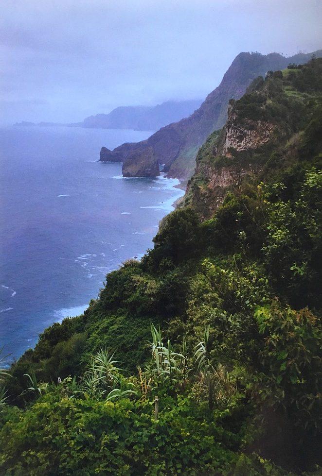 mooiste-eiland-europa