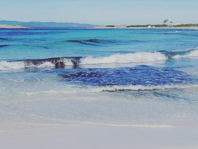 mooiste-eiland-van-europa-formentera