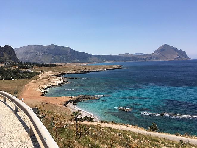 mooiste-eiland