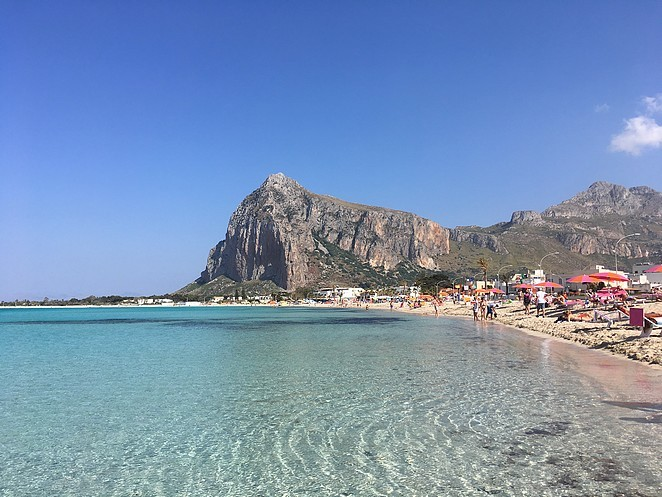 mooiste-eilanden-europa