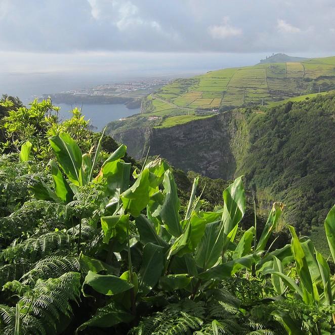 De mooiste eilanden van Europa: deze moet je zien!