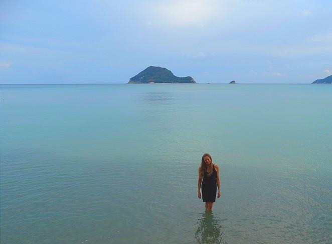 mooiste-eilanden-europa-footprints