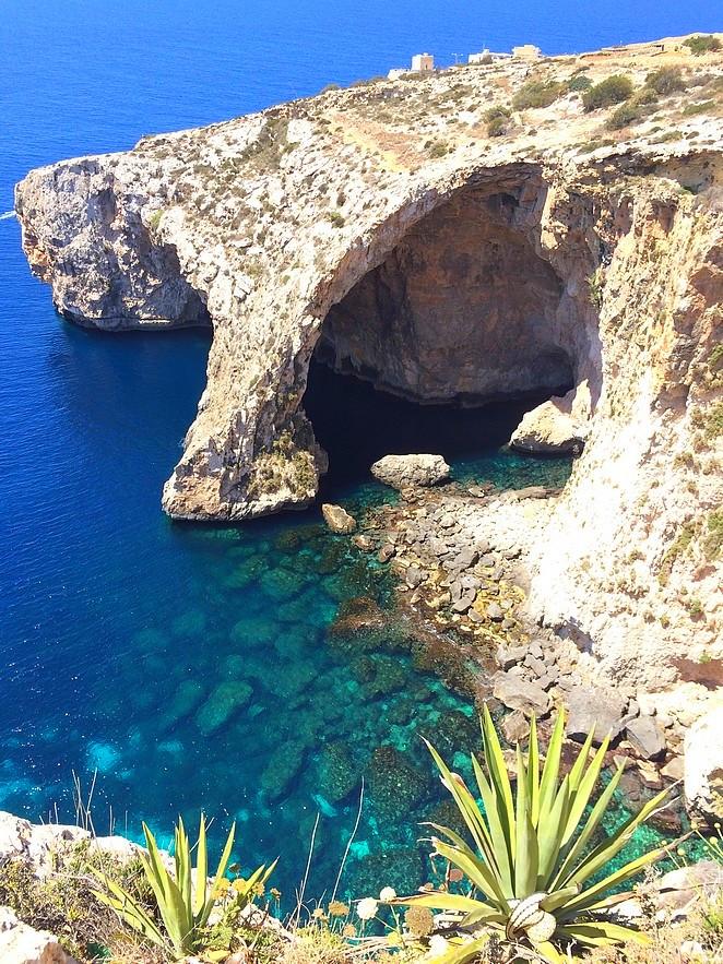 mooiste-eilanden-malta