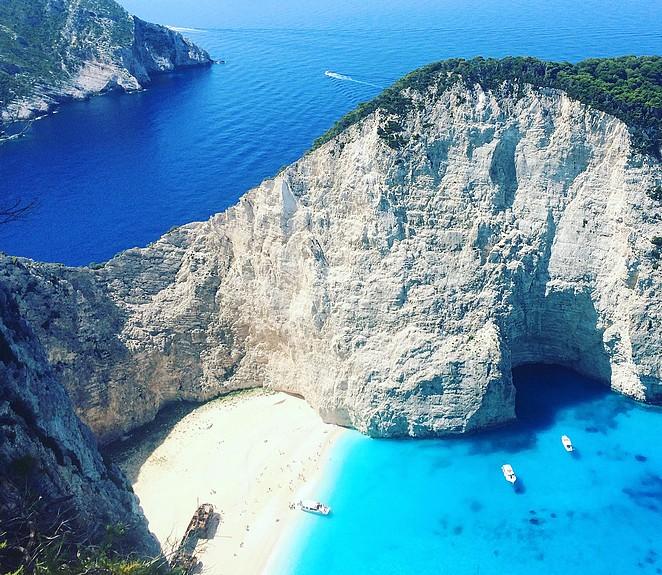 mooiste-eilanden-van-europa