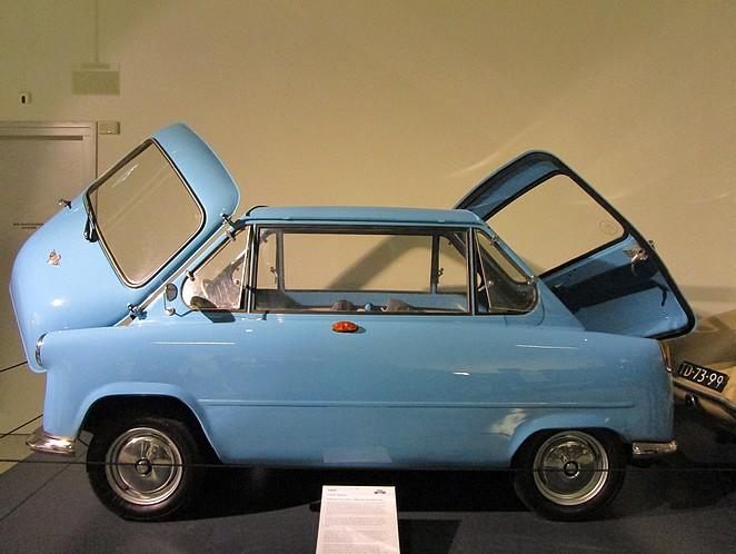 oude-auto-uitje