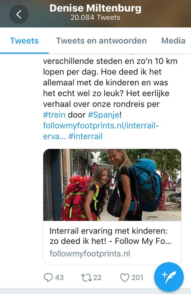 reisblog-interrail