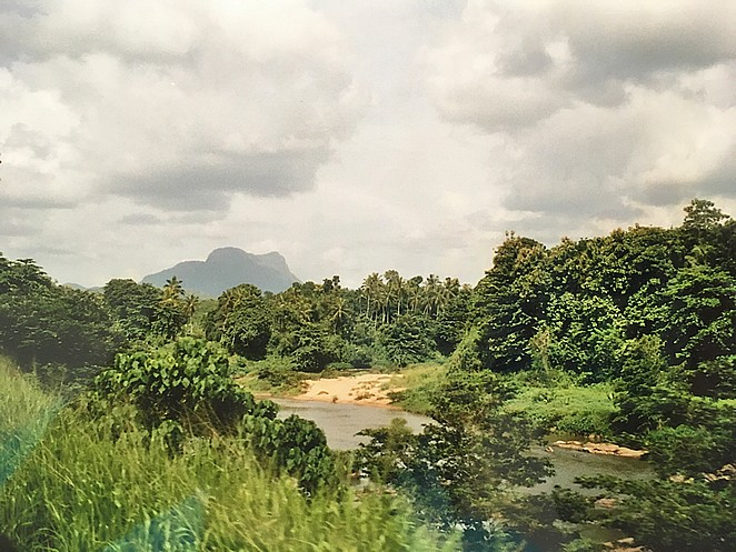 rondreis-sri-lanka