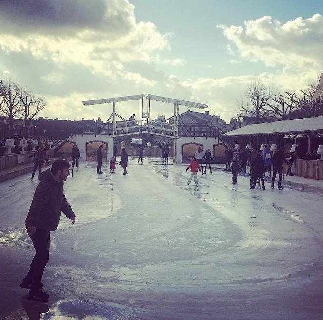 schaatsbaan-museumplein