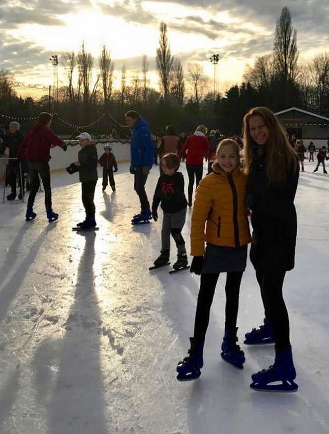 schaatsen-jaap-edenbaan