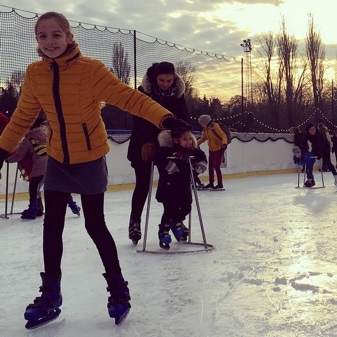 schaatsen-kerstvakantie