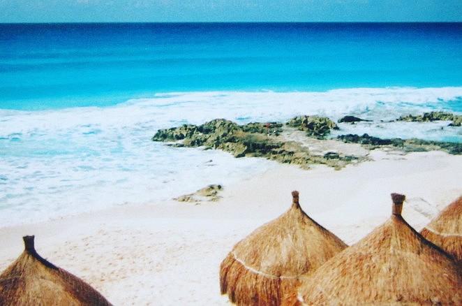 vakantie-mexico-30-graden