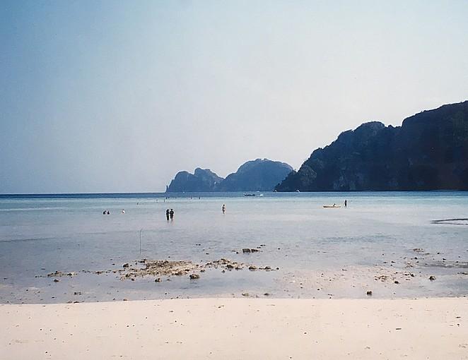 ver-weg-naar-de-zon-thailand