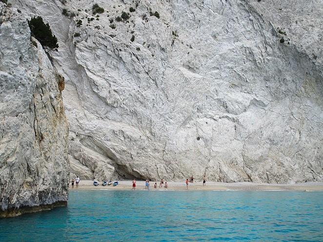 zakynthos-mooi-eiland-europa