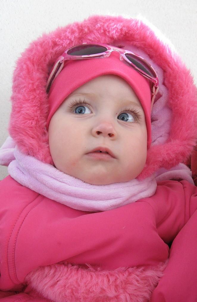 baby-skipak