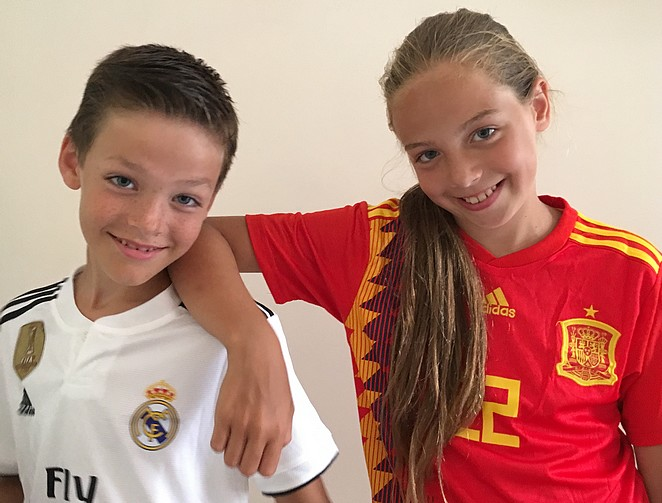 bernabeu-madrid-kids