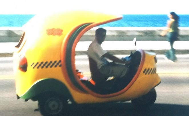 coco-taxi-cuba