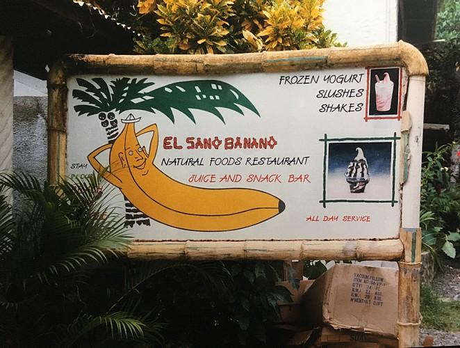 costa-rica-eten
