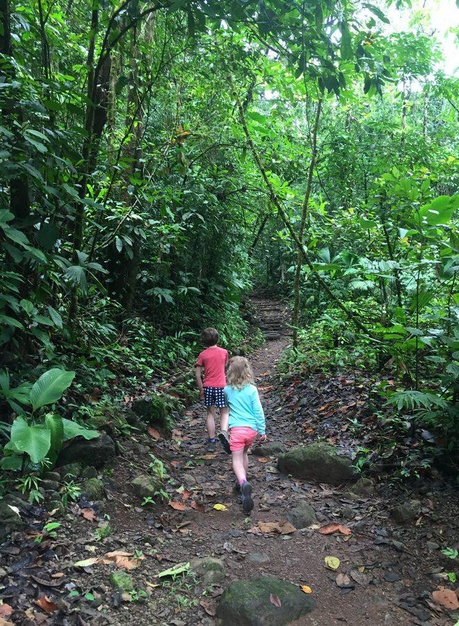 costa-rica-met-kinderen