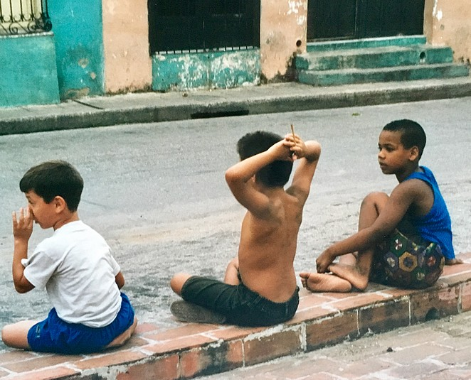 cuba-kids