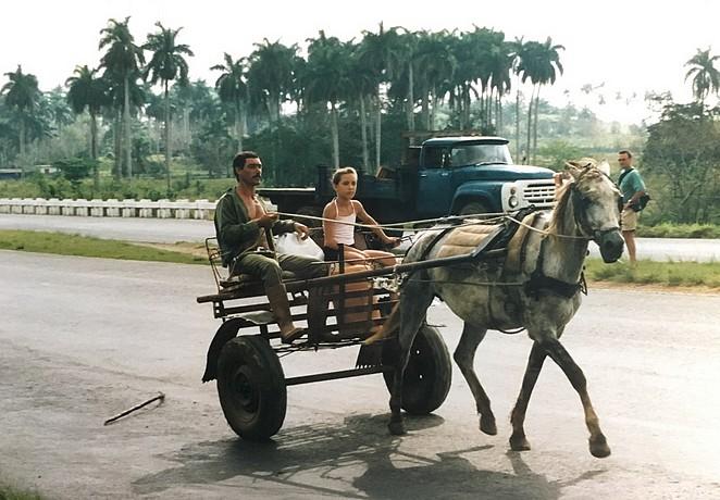 cuba-met-kinderen-rondreis